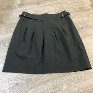 BcbgMaxazria skirt, size 4, excellent condition
